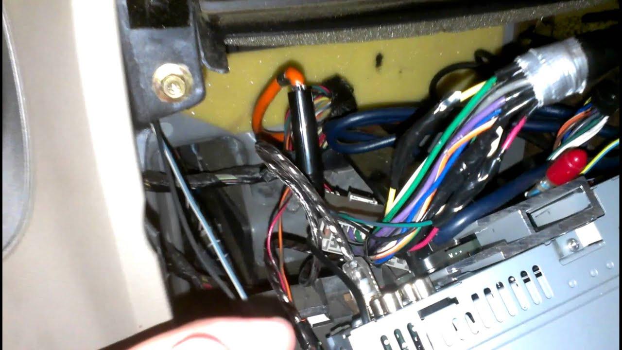 metra 70 5521 wiring diagram wiring diagram Metra 70 5520 Wiring Diagram customer reviews metra electronics 70 5520 wiring metra 70 5520 wiring diagram