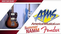 American Musical Supply - YouTube
