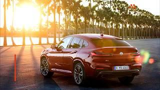 видео Комплектации и цены BMW X2 в России. Начало приема заказов - ноябрь 2017 г.