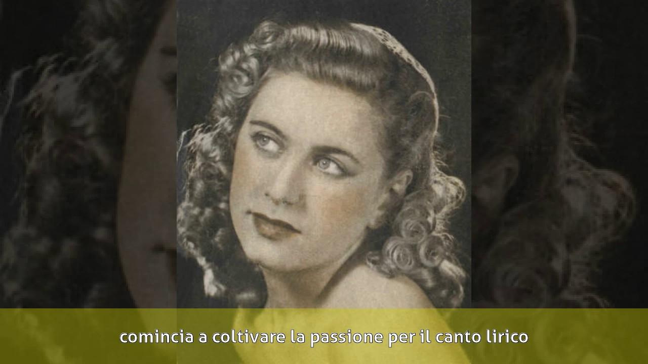 pics Tina De Mola