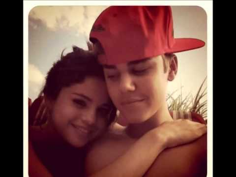 Secret Pictures of Selena Gomez and Justin Bieber [2012]
