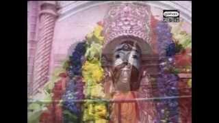 Pratyaliro Padarpitam(Stotra)