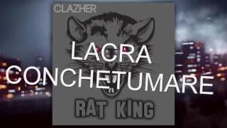 Clazher - Rat King (TRAP) + FREE DL