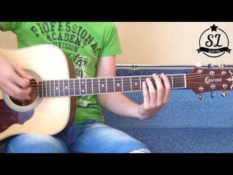 Слушать песню Noize MC - Lenin Has Risen (Live  Серебряный Дождь, 23.07.2015)