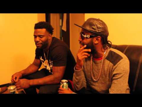 the Mayor Dj Tokars A Day in life of VL Deck Full Episode