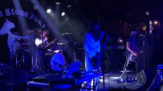 Poptone - Ball of Confusion - Live @ The Stone Pony, Asbury Park, NJ