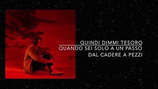 41. Hollywood LEWIS CAPALDI traduzione italiana