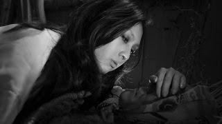東京国際映画祭コンペティション部門出品決定!杉野希妃監督第三作、映画『雪女』の宣伝費にご協力お願いいたします。 三津谷葉子 動画 24