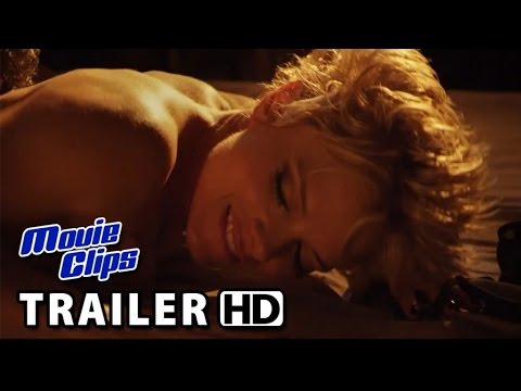 The Chemist Official Trailer (2014) - Art Camacho Action Movie HD