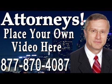 Minneapolis DWI Lawyer - 877-870-4087 -...