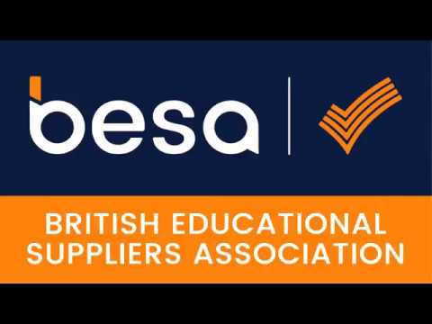 BESA AGM 2017: The education investment landscape post-Brexit