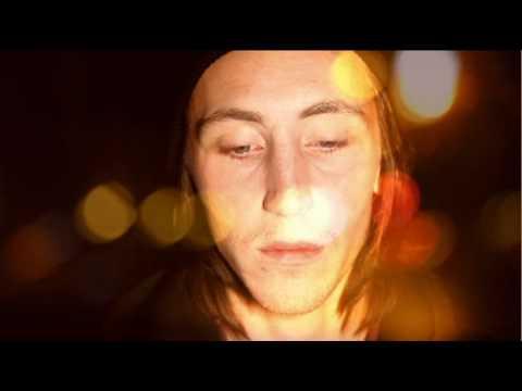 Клип When Saints Go Machine - Fail Forever