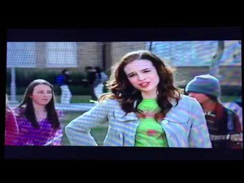 Opening to zoey 101 spring break up extremely rare 2006 vhs youtube opening to zoey 101 spring break up extremely rare 2006 vhs sciox Gallery