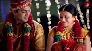 Gambar cover 6 beautiful Commercials Ads Collections
