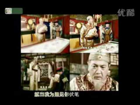 paulchunpapa 秦沛 - Paul Chun - Tần Bái