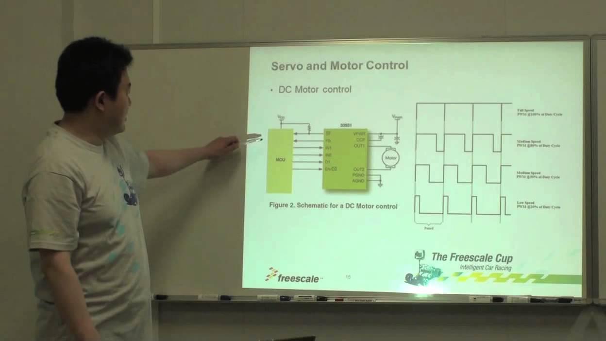 Debug Tool Mcu Manual Amp Application Note Motor Control