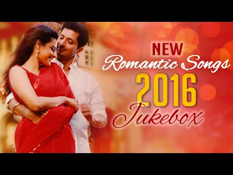 Valentines Mashup 2019 Top Romantic Songs