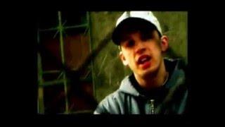 Peja/Slums Attack - Jest jedna rzecz (prod. Peja)