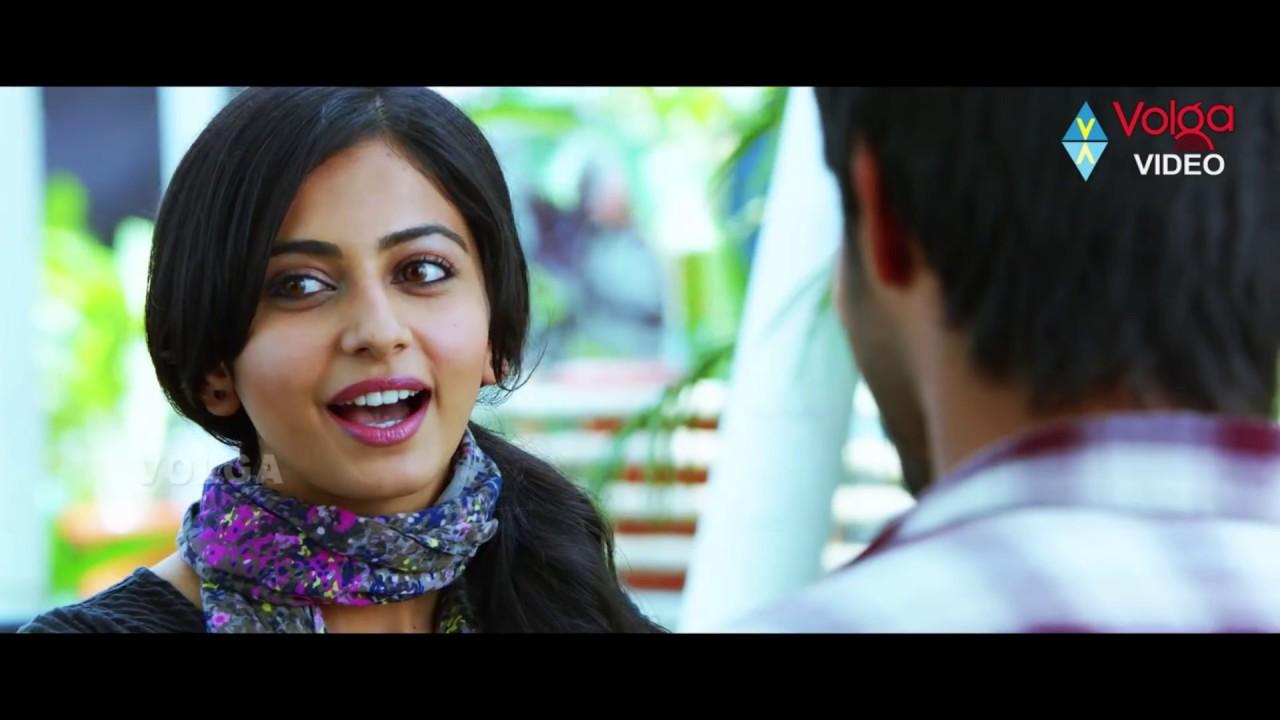 telugu movies latest volga scenes