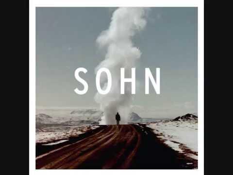 sohn-ransom-notes-mineurduson