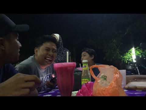 Life At Tyloo : Last Episode Yang Hilang Part 1