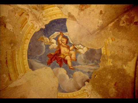Laudate Dominum (K321) - Max Emanuel Cencic