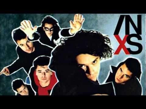 X - 09 - Bitter Tears