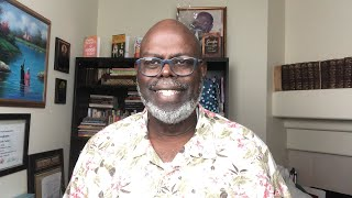 Cogic Supt. Moye Sex Slave with Several Men and Women vs Tina Moore! He Loves Threesomes