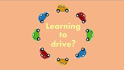 InsureLearnerDriver - The Easier Way to Get Learner Insurance