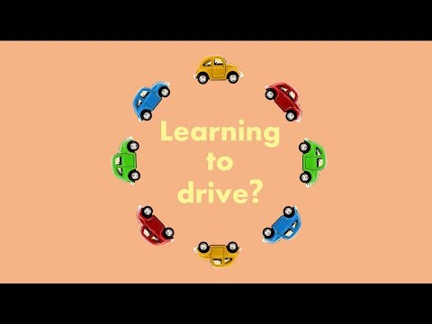 InsureLearnerDriver - The Easier Way to Get Learner Insurance
