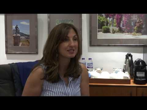 Gibraltar and Morocco Business Association to open office in Tangier