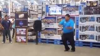 gordito-bailando-el-serrucho-edgar-ramos