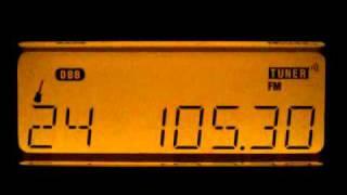 Radio Maryja - Płońsk *Komin PEC*