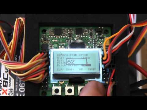 kk2 1 and gimbal controls 4 39
