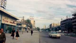 گلي يا حلو - يوسف عمر - تراث عراقي Gulli Ya Hilu - Yusuf Omar