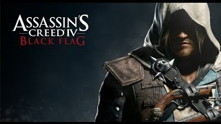 TOP 10 Best Shanties Assassin's Creed IV Black Flag.