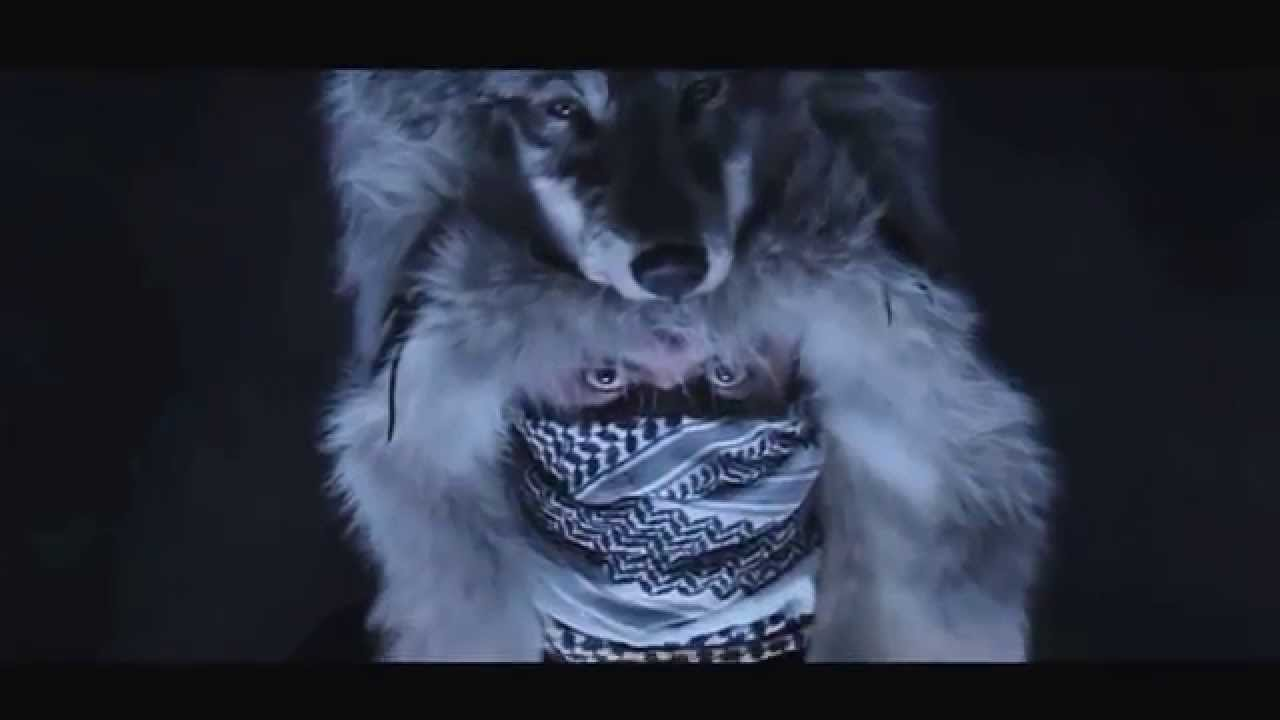 Download Jennifer Lopez - Acting Like That (Official Music Video) #VEVO ft  Iggy Azalea.
