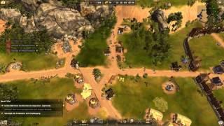 Let's Play Die Siedler 7 #57 - Keine Steine
