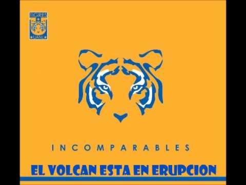 Incomparables CD - San Nicolás Deluxe - Libres y Lokos