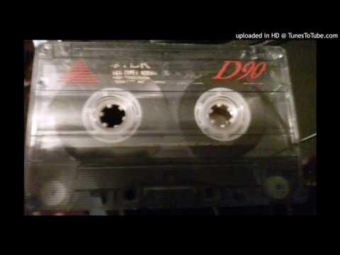 7669-Joy DJ Spice 98 Blend