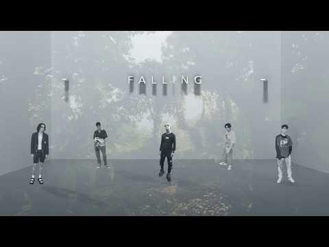 Смотреть клип Alffy Rev X Intersection - Falling