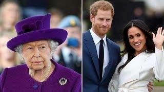 NỮ HOÀNG ANH – BẬC THẦY xử lý khủng hoảng hoàng gia