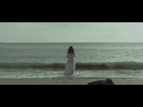 Μάγδα Βαρούχα - Όνειρα | Magda Varoucha - Oneira | Official Music Video
