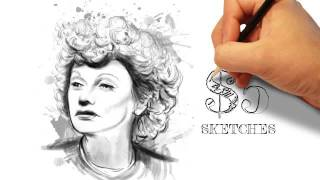 Lucille Ball Thumbnail