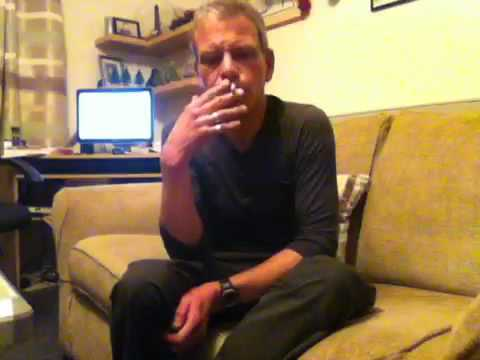 Mayfair Cigarette Review