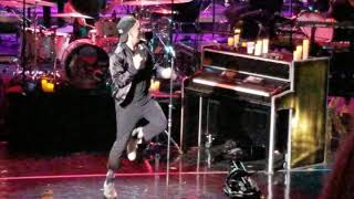 OneRepublic with Colorado Symphony - Wanted (Live at Red Rocks Amphitheatre)