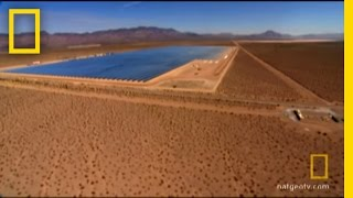 Solar Tech | National Geographic