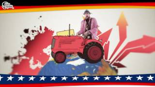 Snowgoons ft R.A. the Rugged Man - Siegelsbach (OFFICIAL VIDEO) Cutz by DJ Danetic