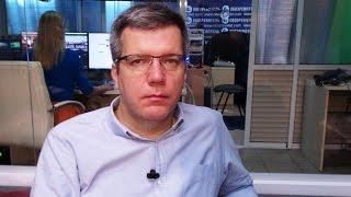 Телерынок в Украине