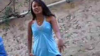 audrey zarma girl
